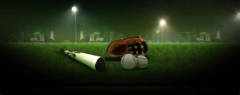 stadium my free photoshop world baseball psd by mericg on deviantart