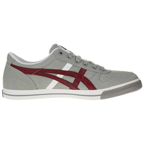 Asic Onitsuka Tiger asics onitsuka tiger aaron cv sneaker shoes trainers ebay