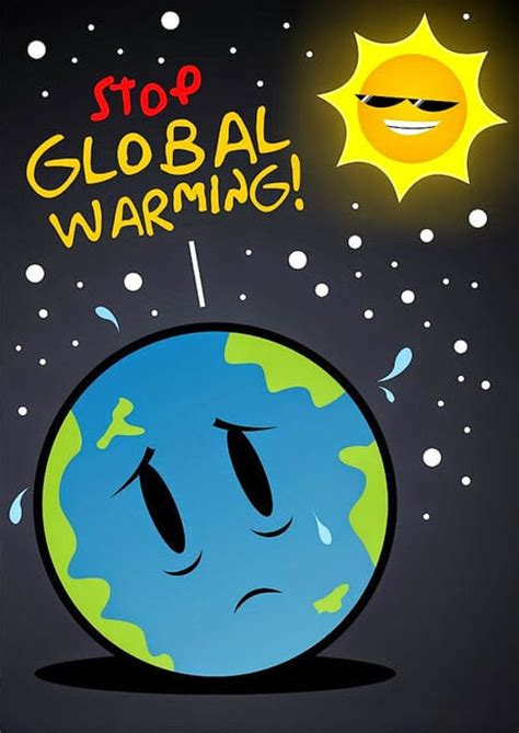 contoh poster dan slogan 102 contoh poster slogan pendidikan lingkungan