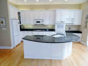 Kitchen Cabinet Refacing Kitchen Cabinet Refacing Chicago Decor Ideasdecor Ideas