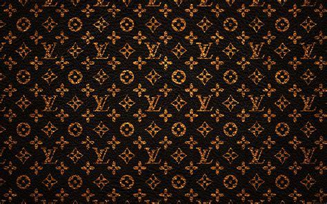 vf louis vuitton pattern art papersco