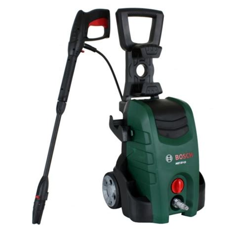 Bosch High Pressure Washer Aquatak Aqt 37 13 Original B30 933 bosch aqt 37 13 plus home and car washer 2 3hp in india pumpkart