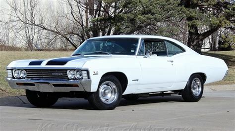 how can i learn about cars 1967 chevrolet bel air instrument cluster картинки chevrolet impala 1967