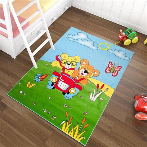 Tolle Kinderzimmer Gestalten by Tolle Kinderzimmer Pretty Tolle Kinderzimmer Images
