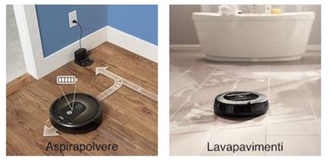 robot per lavare pavimenti robot per pulire i pavimenti tutto per i figli