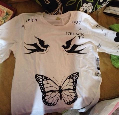harry styles tattoo bedding shirt harry styles harry styles tattoo long sleeves