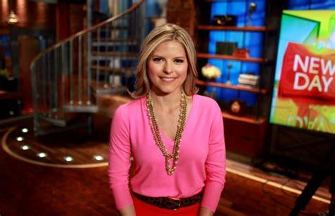 kate bolduan hot kate bolduan american news anchor very hot and beautiful