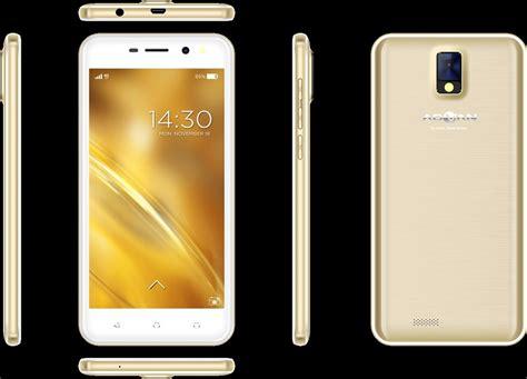 Advan Vandroid I5e 4g Glassy Gold2 Trade advan i5e glassy gold 2 smartphone praktis untuk foto dan edit secara langsung okezone news
