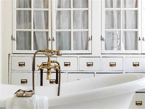 apothecary cabinets bathroom skonahem