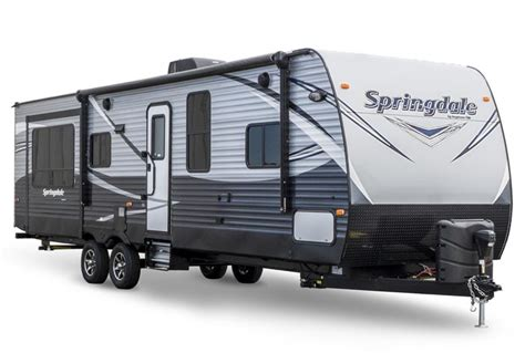 lake country rv sales services wisconsin rapids wi rv brands we carry lake country rv in wisconsin rapids wi