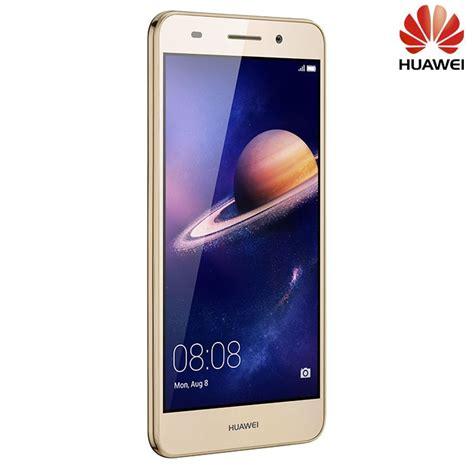 Softcase Huawei Y6 Ii Y62 Y6 Ii Y6 2 5 5 Ultrathin Ume Original Silik celular huawei y6 ds dorado 4g alkosto tienda