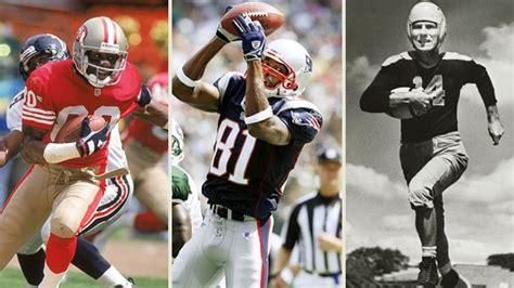 Fl Records The Bowl History Bignfl