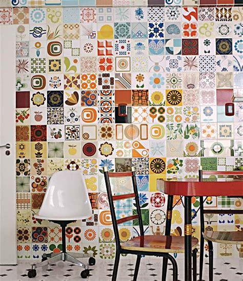 azulejo antigo azulejos antigos colcha de retalho patchwork