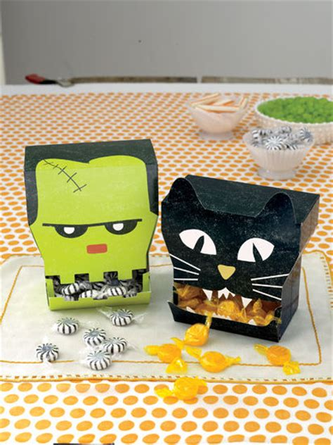 halloween candy dispensers pictures   images