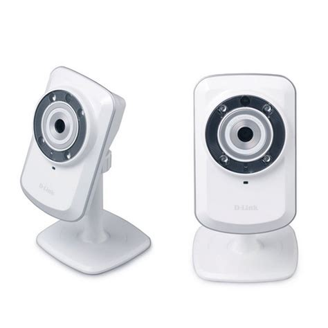 d link network dcs 932l buy uae d link dcs 932l wireless n day home