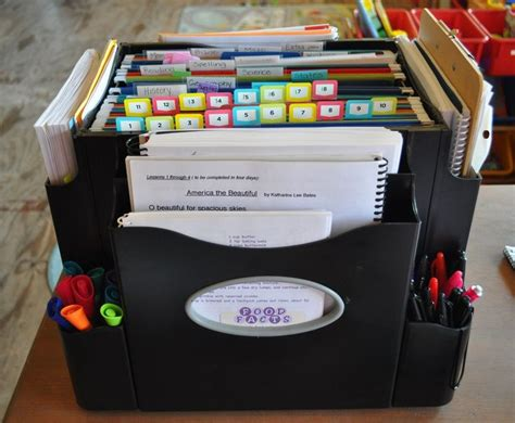 Staples Desk Apprentice Classroom Organization Pinterest Apprentice Desk Organizer