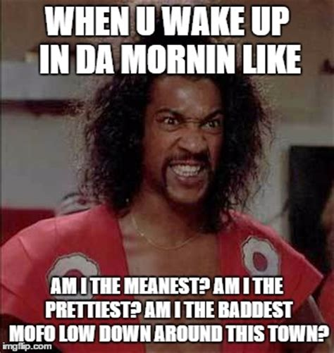 sho nuff meme 28 images who s the master www