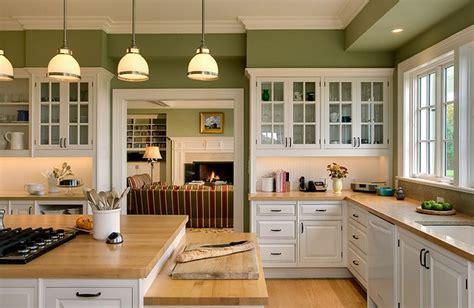 pendant lights cooktop best farmhouse kitchens on modern beadboard backsplash