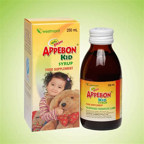Vitamin Formom win as much as p10 000 in appebon kid s s grocery blowout practicality