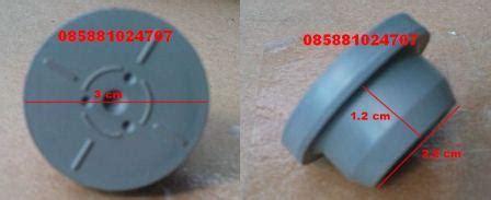 Tutup Botol Karet Silikon rubber stopper tutup karet archives dedimakmur