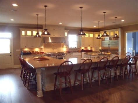 country style kitchen island gallery category kitchens image country style kitchen with island