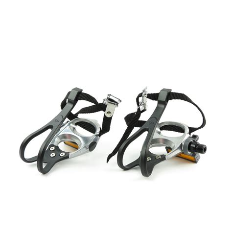 clip in pedals and shoes for road bikes clip in pedals and shoes for road bikes 28 images