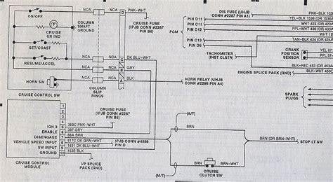 3sgte wiring diagram 20r wiring diagram wiring
