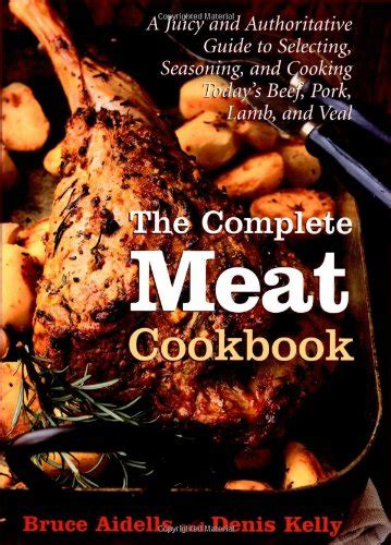the sausage cookbook complete and recipes for 230 kinds of sausage easily in your own kitchen books how to cook recipes for beef pork