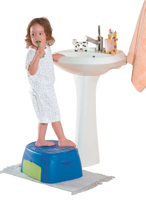 Safety 1st Clean Comfort 3 In 1 Potty Trainer by Keter Potty Trainer 3 In 1 Bambinos Wexford