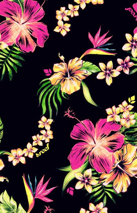 Wallpaper Sticker 10 467 Motif Tikar 467 best pattern print tropical images on prints tropical prints and print patterns