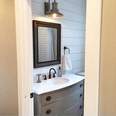 5 leichte badezimmer vanity light bathreno17 vermont vacation home remodel