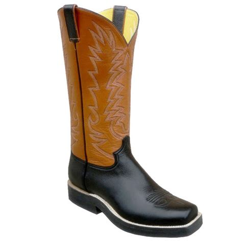 houston work boots caboots custom cowboy boots