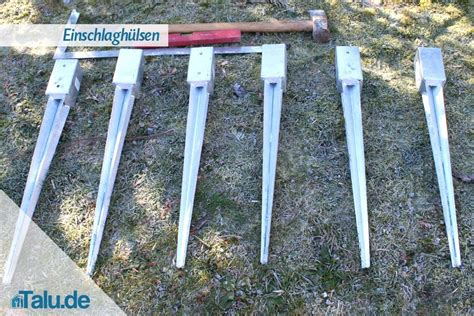 Holzunterstand Selbst Bauen 4833 holzunterstand selbst bauen holzunterstand bauanleitung