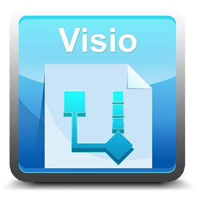 os x visio viewer visio viewer 3 0 3 mac os x noname