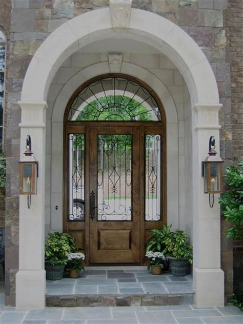 Country Style Front Doors Country Exterior Wood Entry Door Style Dbyd 2044 Front Door Wood Entry