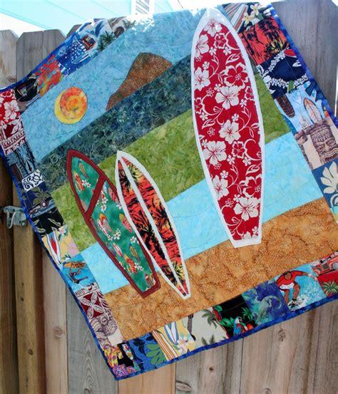 quilt pattern hawaiian shirts 20 best hawaiian shirt quilts images on pinterest shirt