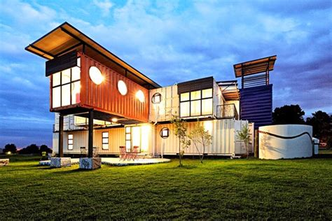 gorgeous 20 cost to build a container home design ideas the beautiful of container houses in the world feng shui