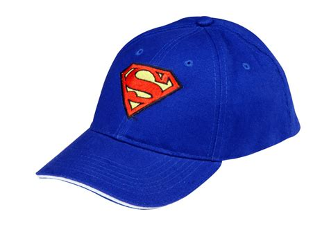 what are blue capacitors best white caps 2014 baseball hats 8753screen gif images frompo