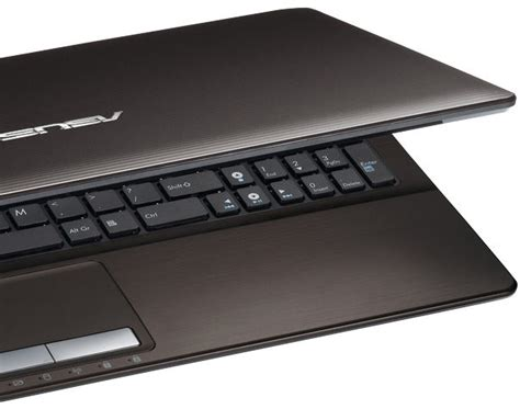 Asus K53e Bbr4 Laptop k53e notebooks asus global