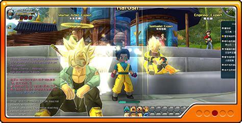 cara mod game dragonball online dragon ball online chuẩn bị mở cửa tin mừng cho game thủ