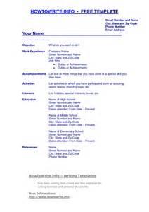 screenwriting templates screenplay template http webdesign14