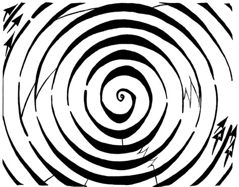 printable optical illusions pictures optical illusion coloring pages printable coloring home