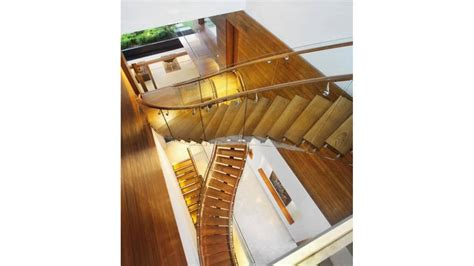 30 wooden types of stairs for modern homes architecture 30 different wooden types of stairs for modern homes youtube