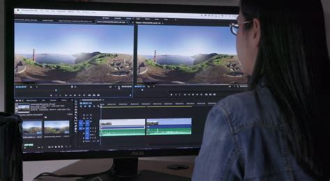adobe premiere pro latest version free download with crack latest version of adobe premiere pro is now available and