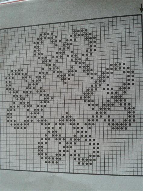 heart knitting pattern chart hearts knit fair isle chart free needlepoint