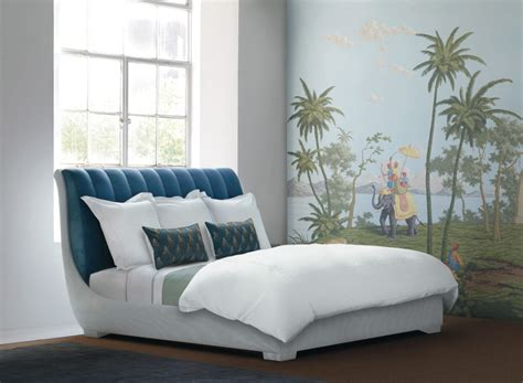 savoir beds savior beds 28 images savoir beds unveils two new