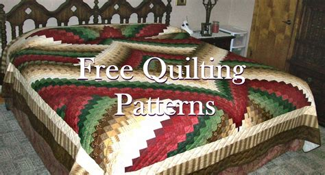 How To Make A Quilt At Home by Quilting Patterns Quilt Kits A Quilt How To