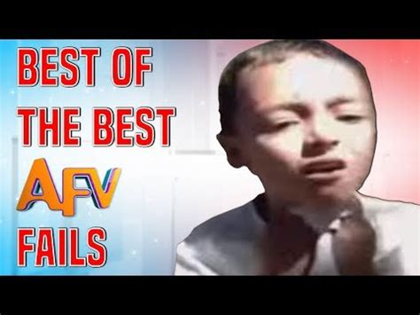 america s funniest home best of compilation afv