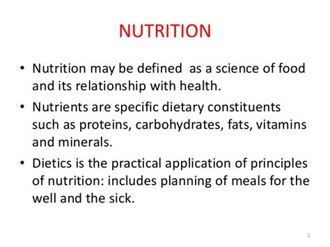protein definition nutrition introduction to nutrition and proteins