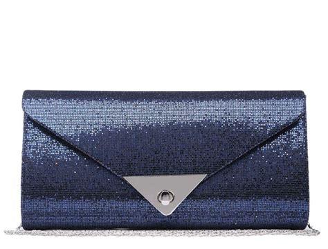 Bag Clutch Bag 16 glitter shimmer envelope silver clasp closure clutch bag evening purse ebay
